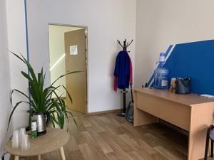 Офіс, B-102537, Велика Васильківська, Київ - Фото 8