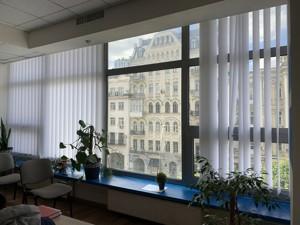 Офіс, B-102537, Велика Васильківська, Київ - Фото 20