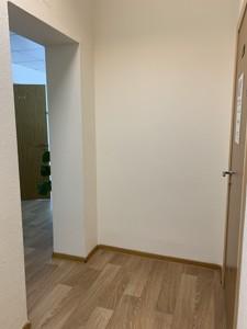 Офіс, B-102537, Велика Васильківська, Київ - Фото 26