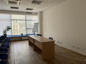 Офіс, B-102537, Велика Васильківська, Київ - Фото 16