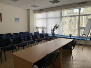 Офіс, B-102537, Велика Васильківська, Київ - Фото 15