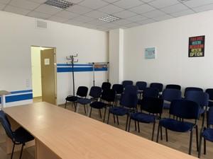 Офіс, B-102537, Велика Васильківська, Київ - Фото 10
