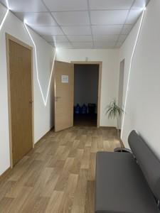 Офіс, B-102537, Велика Васильківська, Київ - Фото 21