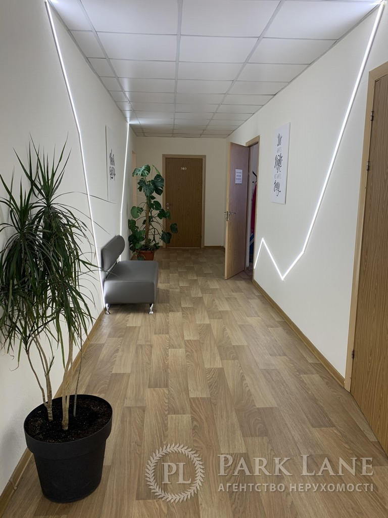 Офис, ул. Большая Васильковская, Киев, B-102537 - Фото 22