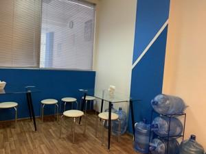 Офіс, B-102537, Велика Васильківська, Київ - Фото 7
