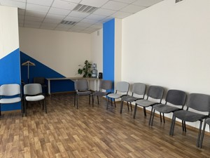 Офіс, B-102537, Велика Васильківська, Київ - Фото 6