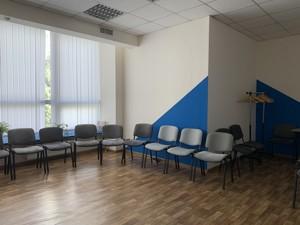 Офіс, B-102537, Велика Васильківська, Київ - Фото 5