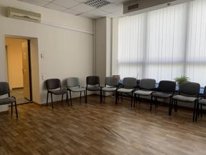 Офіс, B-102537, Велика Васильківська, Київ - Фото 4
