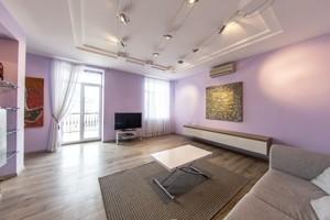 Коммерческая недвижимость, R-39003, Лютеранская, Печерский район