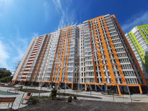 Квартира, R-36778, 67 корпус 7