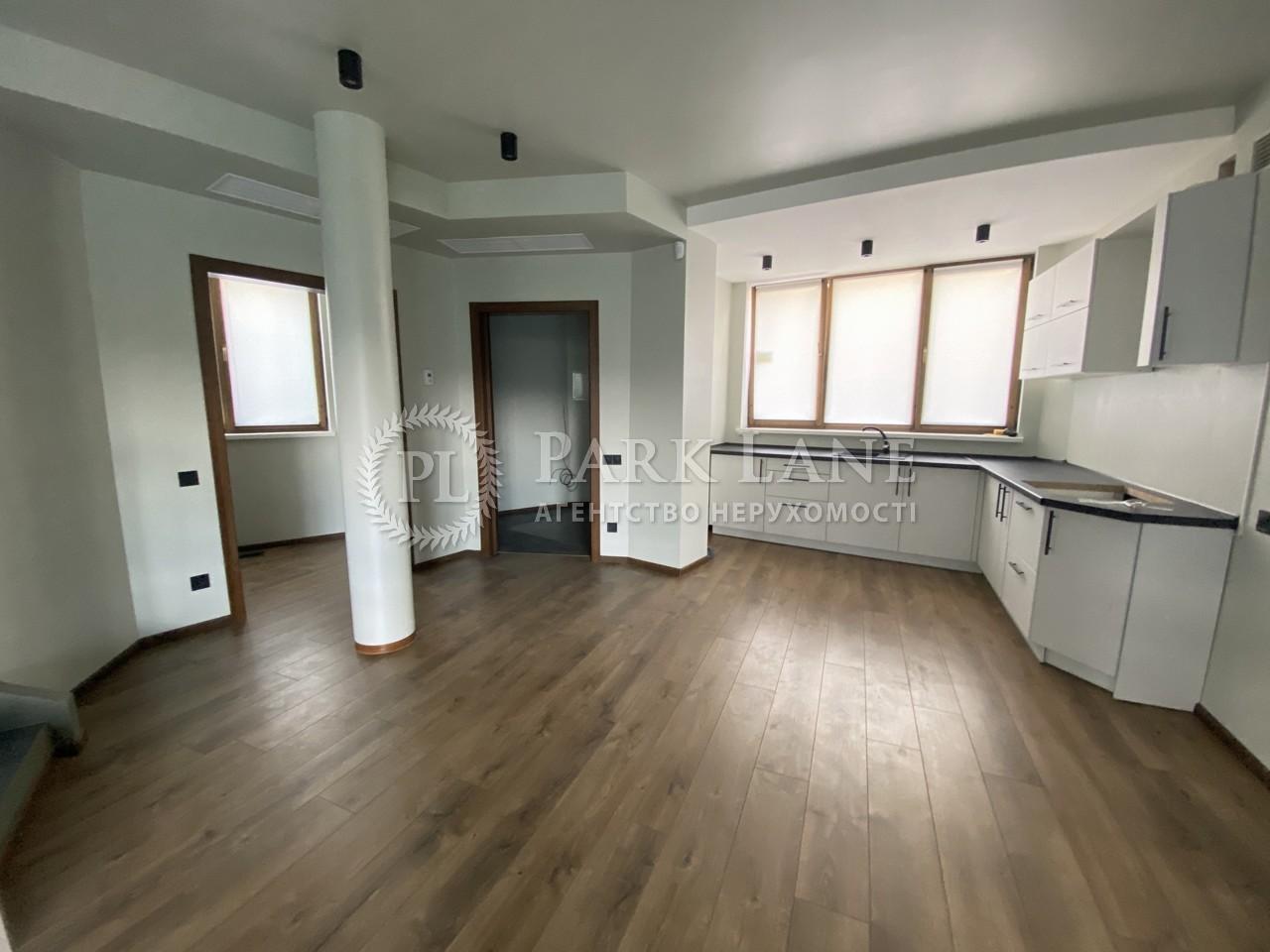 Нежилое помещение, Лукьяновский пер., Киев, I-32967 - Фото 12