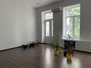 Офіс, B-102540, Ярославів Вал, Київ - Фото 6