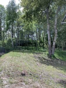 Дом N-22969, Луговая, Шпитьки - Фото 16