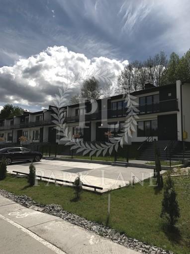 Будинок Лугова, Шпитьки, N-22969 - Фото