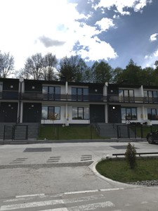 Дом N-22969, Луговая, Шпитьки - Фото 3