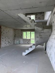 Дом N-22969, Луговая, Шпитьки - Фото 8