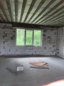 Дом N-22969, Луговая, Шпитьки - Фото 7
