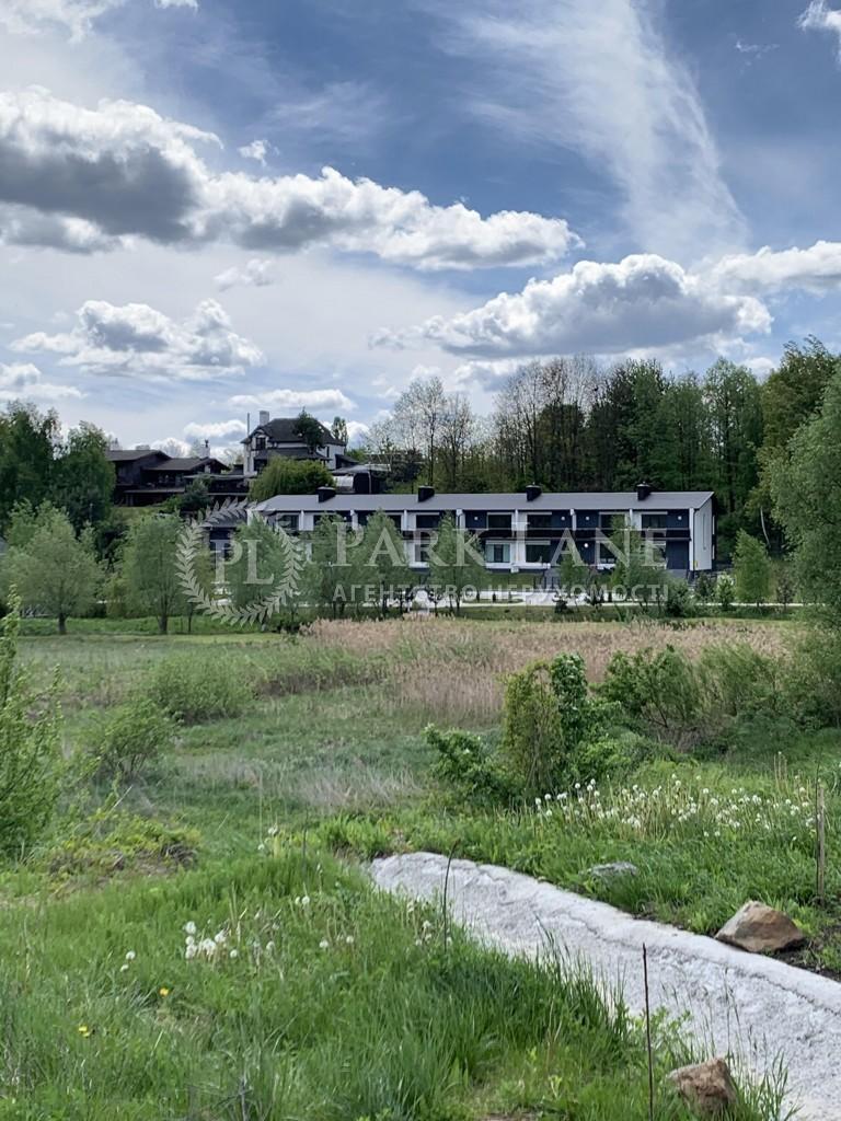 Дом N-22969, Луговая, Шпитьки - Фото 13