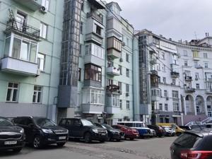 Квартира Z-1499155, Лютеранская, 26/17, Киев - Фото 1