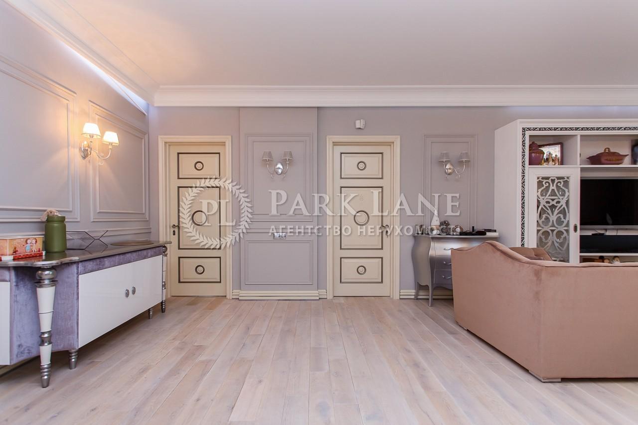 Квартира ул. Ушакова Николая, 1в, Киев, K-31996 - Фото 5