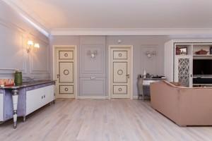 Квартира K-31996, Ушакова Николая, 1в, Киев - Фото 6