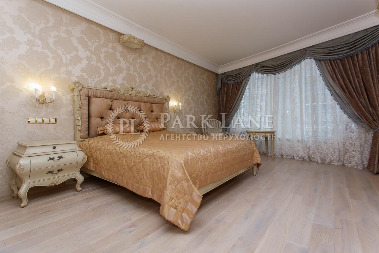 Квартира ул. Ушакова Николая, 1в, Киев, K-31996 - Фото 10