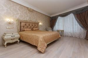 Квартира K-31996, Ушакова Николая, 1в, Киев - Фото 11