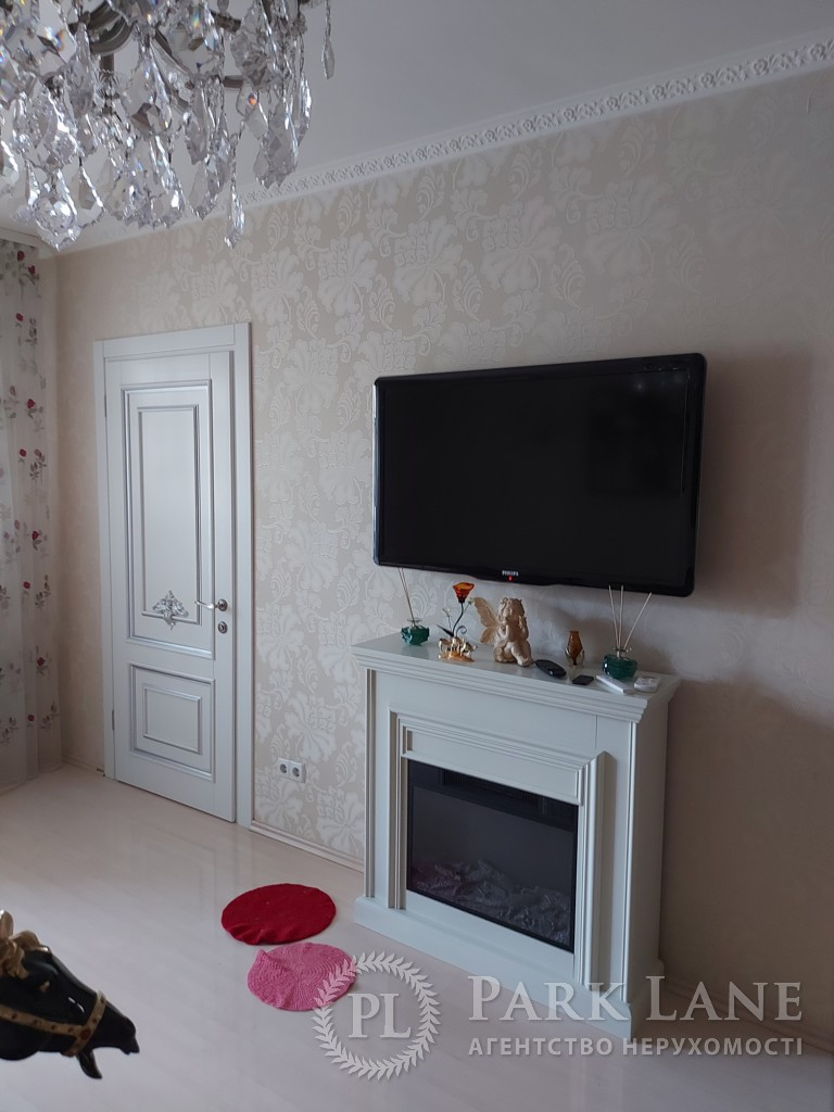 Квартира Z-767867, Цветаевой Марины, 9, Киев - Фото 7