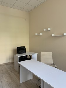 Офіс, B-102547, Хрещатик, Київ - Фото 6