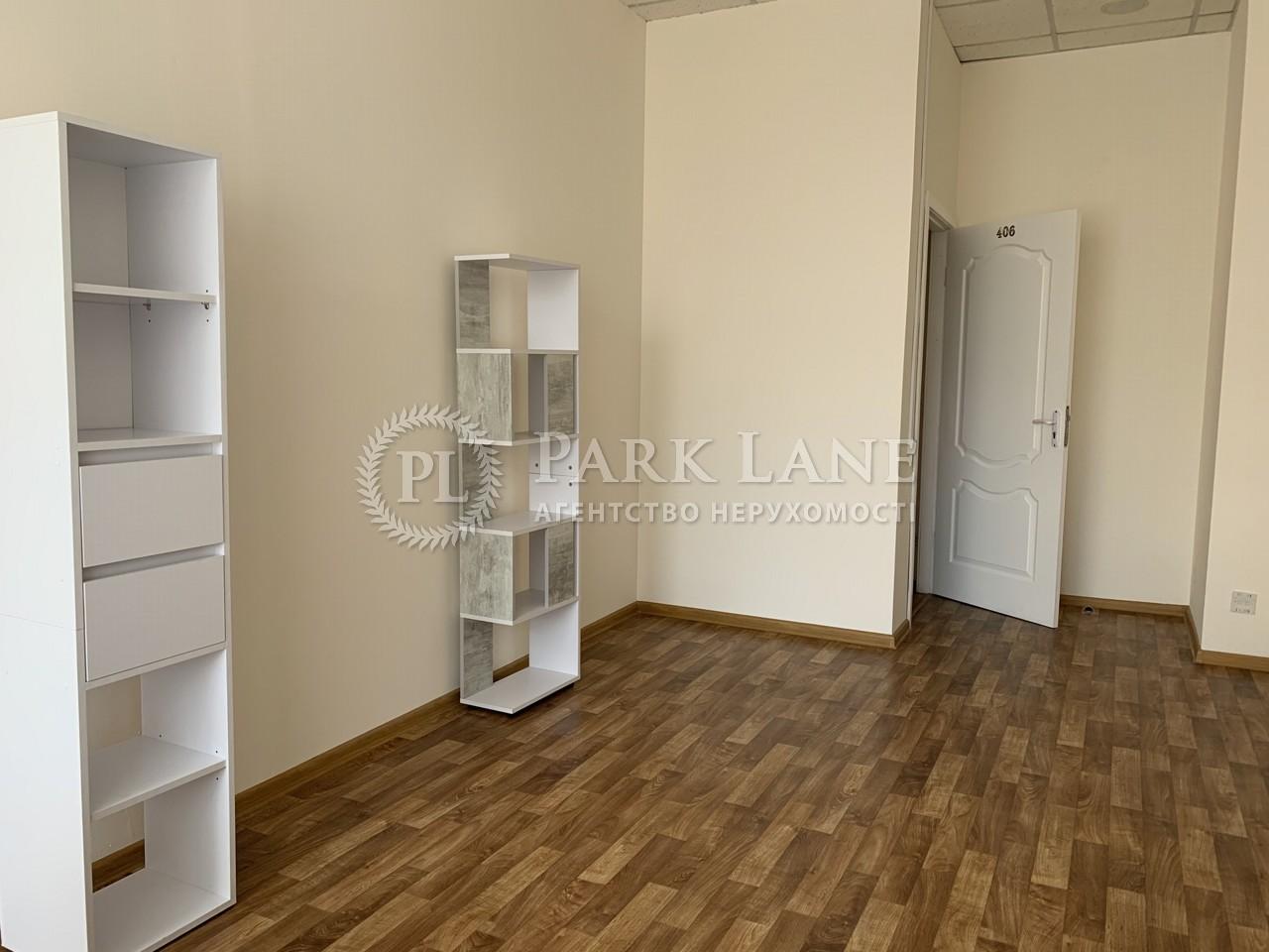Офіс, B-102553, Велика Васильківська, Київ - Фото 4