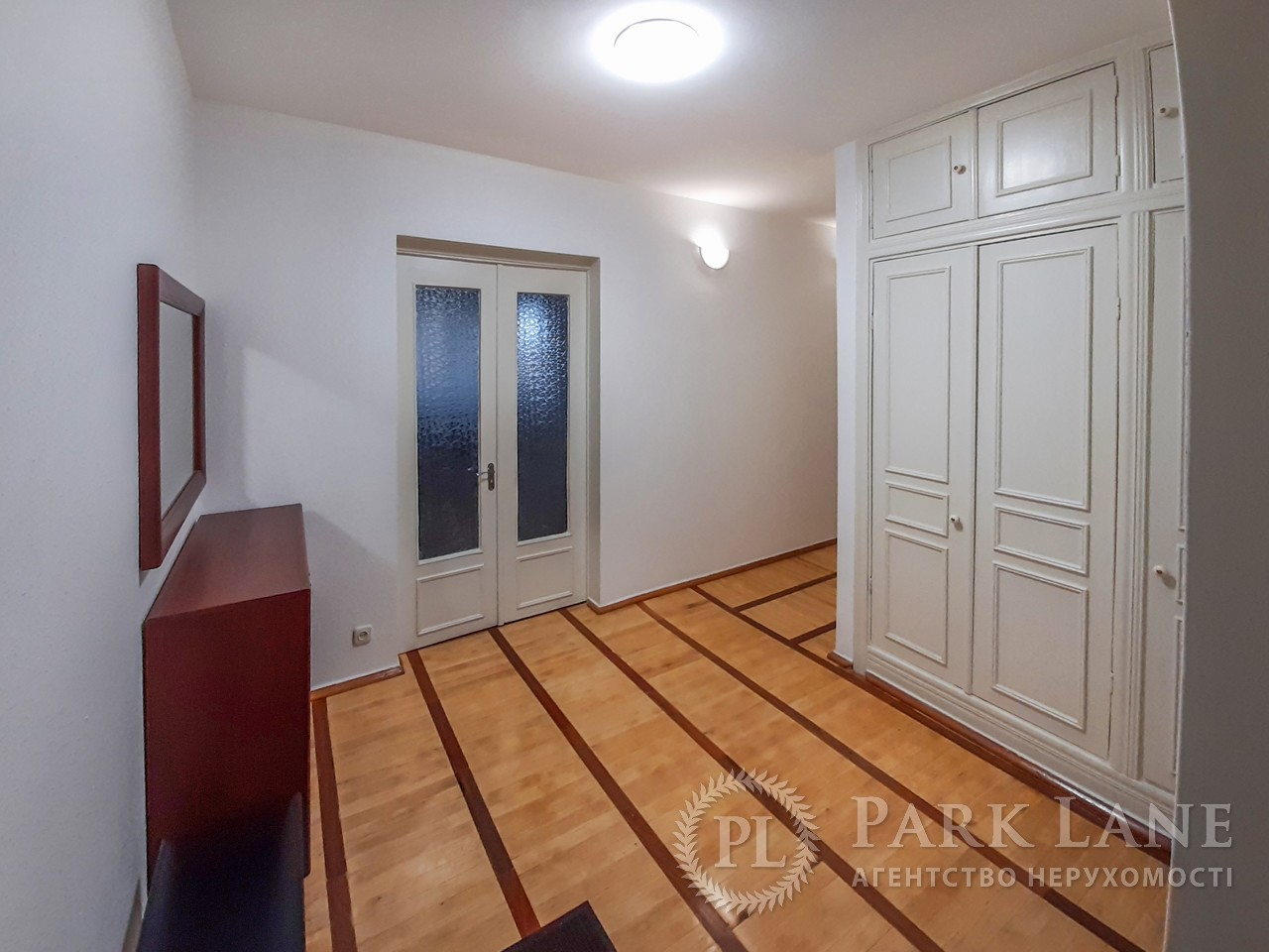 Квартира ул. Старонаводницкая, 4б, Киев, H-10944 - Фото 15