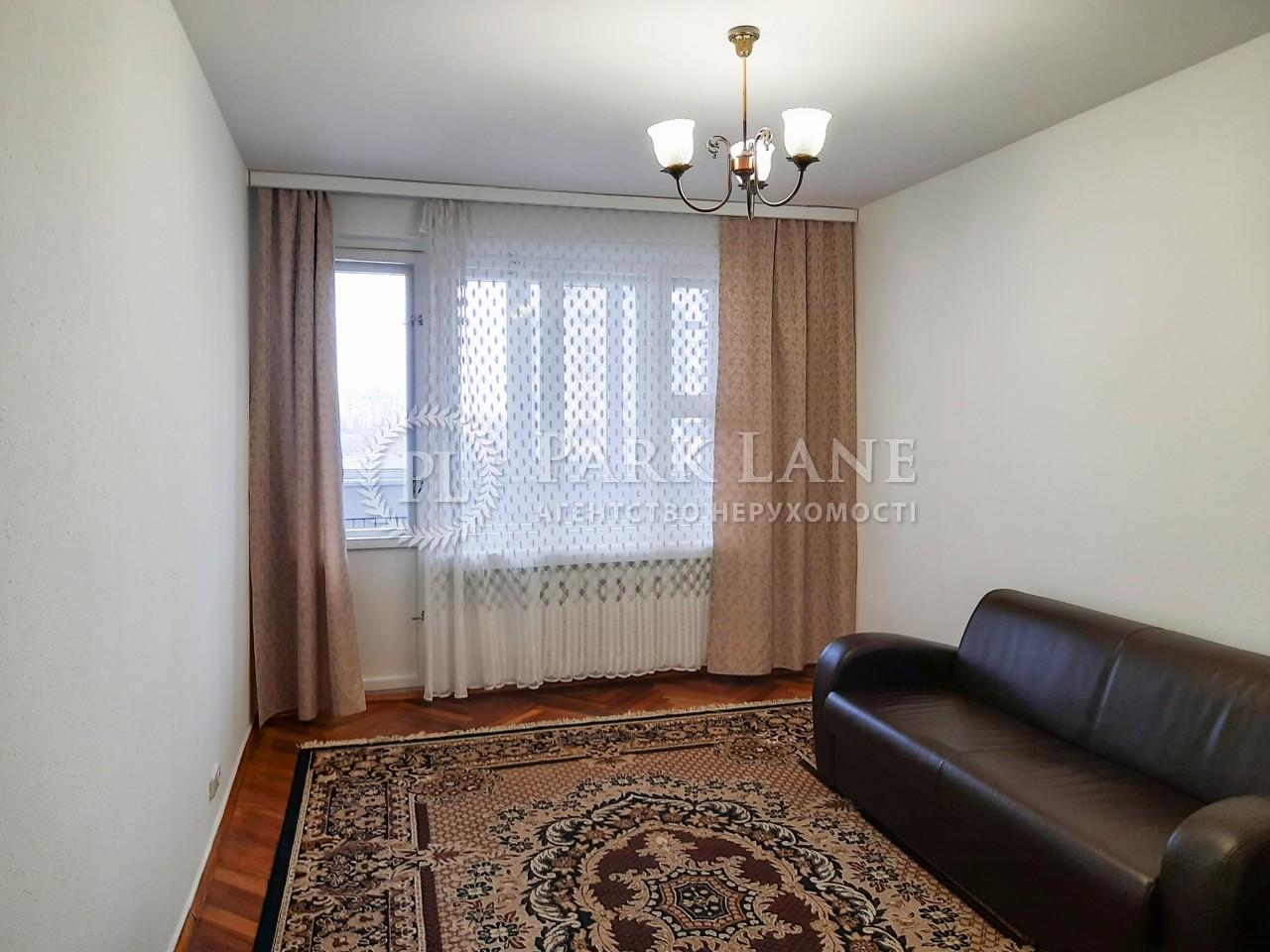 Квартира ул. Старонаводницкая, 4б, Киев, H-10944 - Фото 5