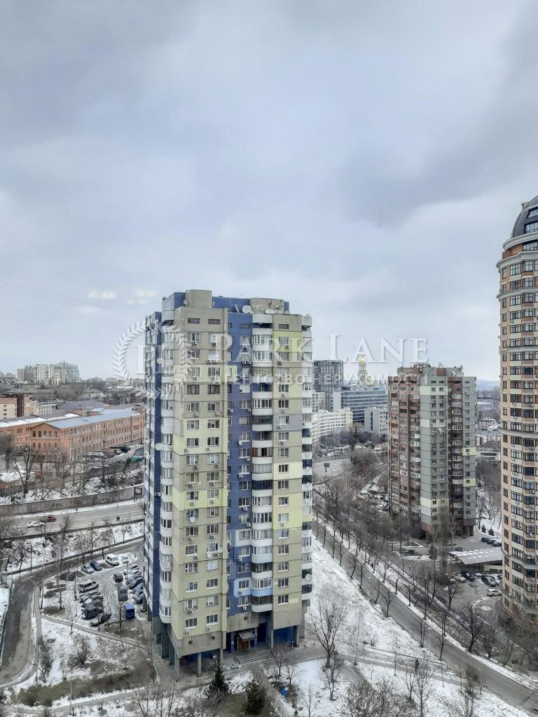 Квартира ул. Старонаводницкая, 4б, Киев, H-10944 - Фото 19