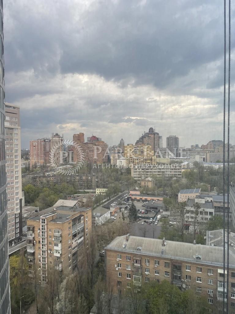 Квартира ул. Иоанна Павла II (Лумумбы Патриса), 12 корпус 1, Киев, I-32974 - Фото 6
