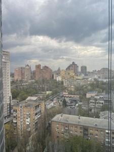 Квартира I-32974, Иоанна Павла II (Лумумбы Патриса), 12 корпус 1, Киев - Фото 7