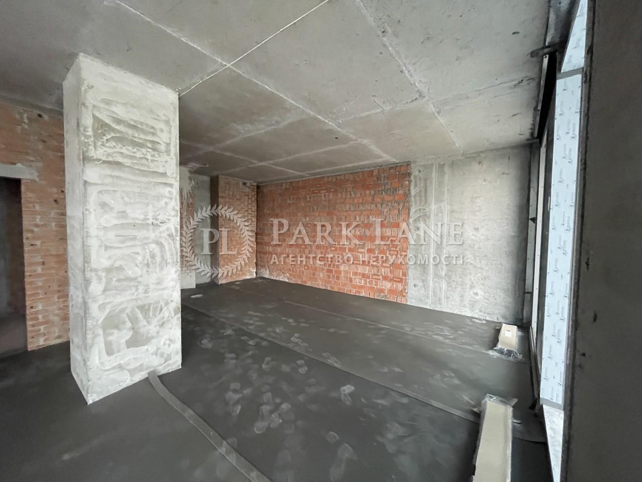 Квартира ул. Иоанна Павла II (Лумумбы Патриса), 12 корпус 1, Киев, I-32974 - Фото 4