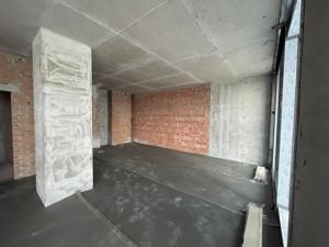 Квартира I-32974, Иоанна Павла II (Лумумбы Патриса), 12 корпус 1, Киев - Фото 5