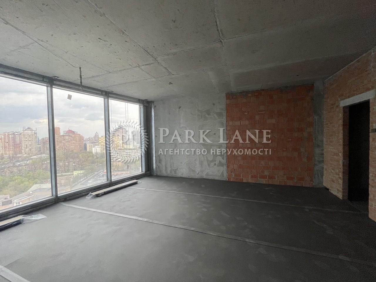 Квартира ул. Иоанна Павла II (Лумумбы Патриса), 12 корпус 1, Киев, I-32974 - Фото 3