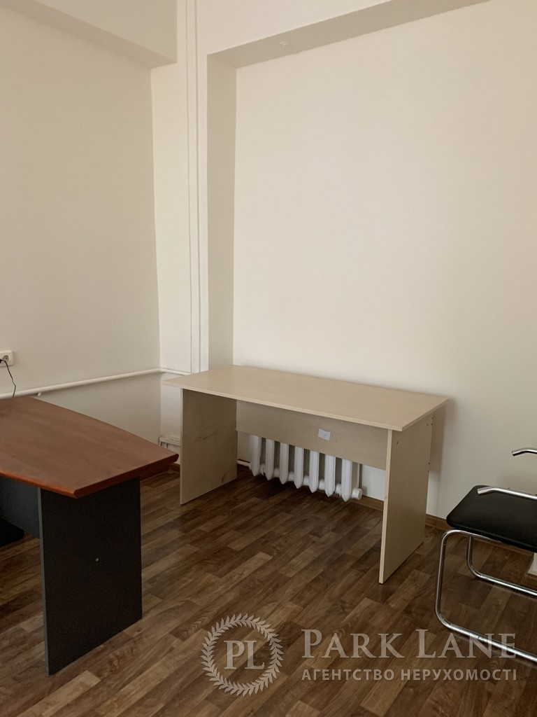 Офис, Ярославов Вал, Киев, B-102542 - Фото 3