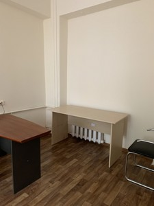 Офіс, B-102546, Ярославів Вал, Київ - Фото 6