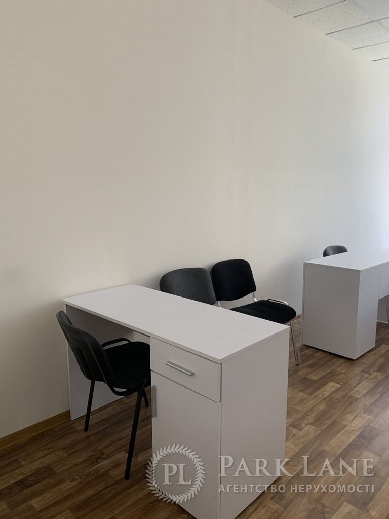 Офіс, B-102555, Велика Васильківська, Київ - Фото 4