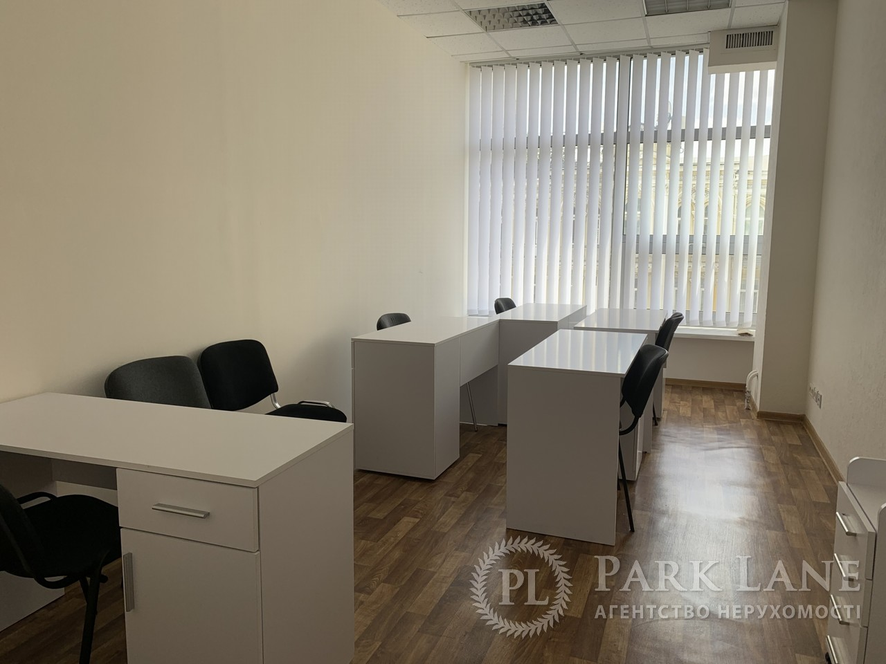 Офіс, B-102555, Велика Васильківська, Київ - Фото 2