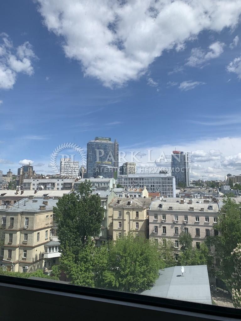 Офіс, B-102556, Велика Васильківська, Київ - Фото 6