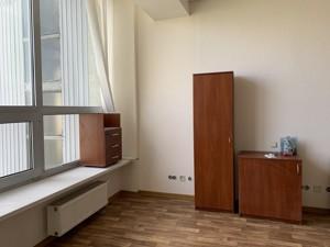 Офіс, B-102556, Велика Васильківська, Київ - Фото 3