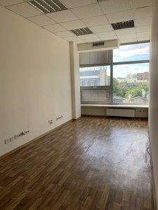 Офіс, B-102558, Велика Васильківська, Київ - Фото 3