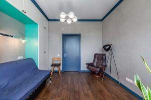 Квартира R-39055, Дружбы Народов бульв., 14, Киев - Фото 11