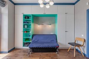 Квартира R-39055, Дружбы Народов бульв., 14, Киев - Фото 9