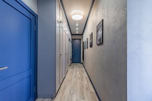 Квартира R-39055, Дружбы Народов бульв., 14, Киев - Фото 14