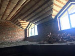 Дом B-102566, Новая, Козин (Конча-Заспа) - Фото 6