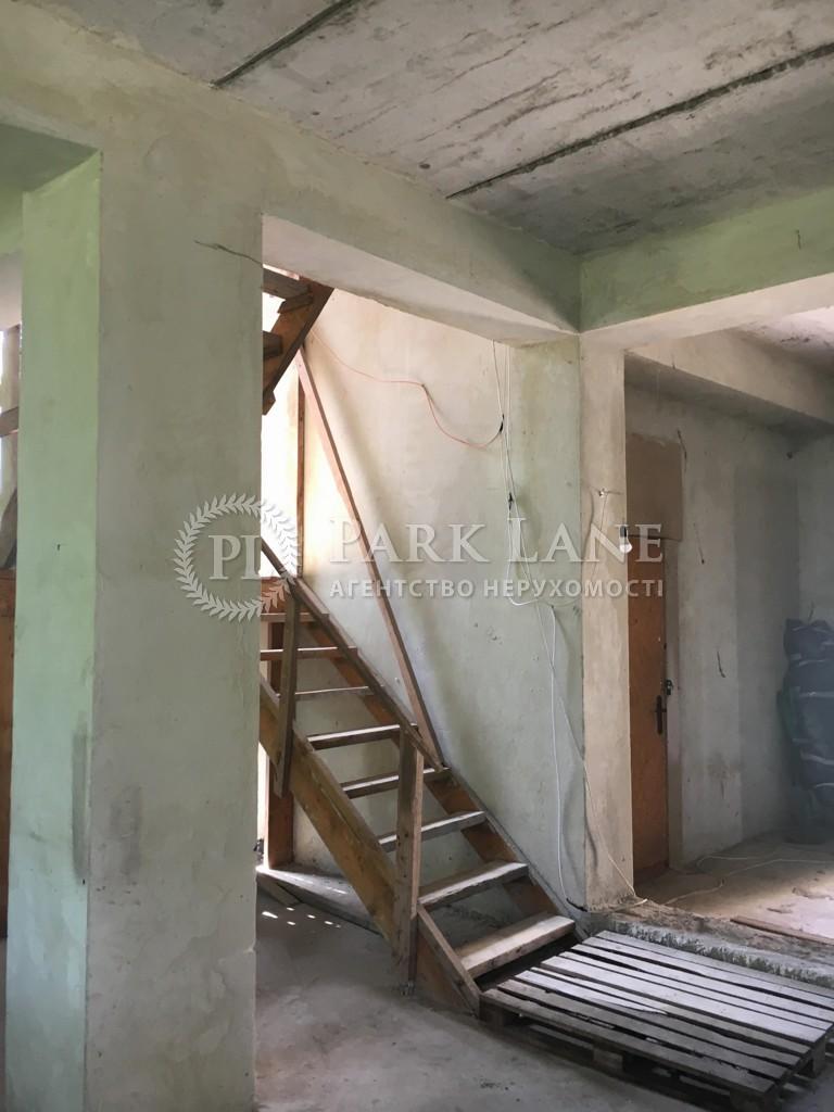 Дом B-102564, Новая, Козин (Конча-Заспа) - Фото 7